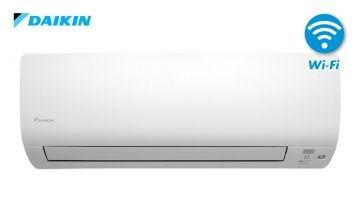 Инверторен климатик Daikin, модел: FTXS35K/RXS35L3 Professional
