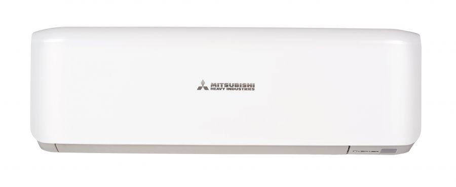 Инверторен климатик Mitsubishi Heavy,модел: SRK25ZS-S  NEW Premium