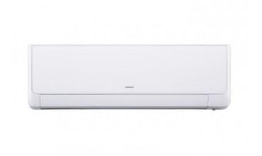 Инверторен климатик Hitachi, модел:RAK 35RXB /Akebono