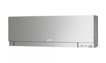 Инверторен климатик Mitsubishi Electric,модел:MSZ-ЕF35VES  Kirigamine Zen