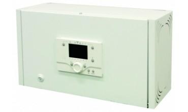 Термопомпа FUJITSU GENERAL, модел: WATERSTAGE, WPHA080LA - Инверторен