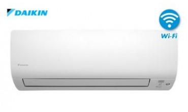 Инверторен климатик Daikin, модел:FTXS71G/RXS71F8 Professional