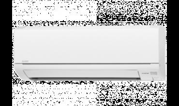 Инверторен климатик Mitsubishi Electric,модел:MSZ-DM25VA