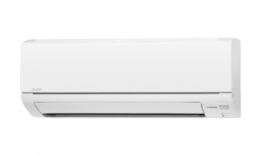 Инверторен климатик Mitsubishi Electric,модел:MSZ-DM35VA