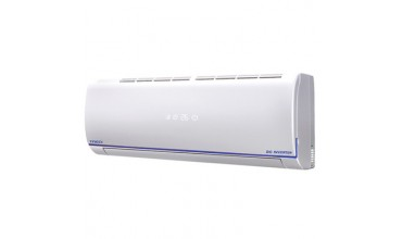 Инверторен климатик TREO,модел:CS-I09CAА