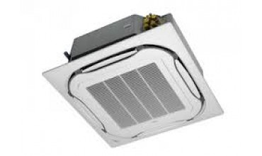 Касетъчен климатик DAIKIN, модел: FCQG125F / RZQG125L8V1  SEASONAL SMART