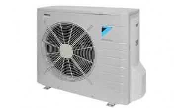 Външно тяло Daikin / Altherma Нискотемпературна, модел:ERLQ008CV3 / Отопление и охлаждане