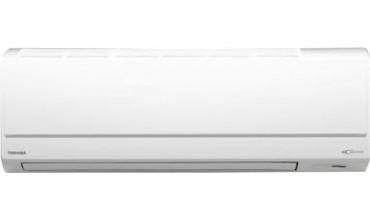 Инверторен климатик Toshiba, модел:RAS-107SKV-E /Avant