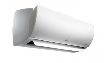 Инверторен климатик LG, Модел:  H12AL Athena