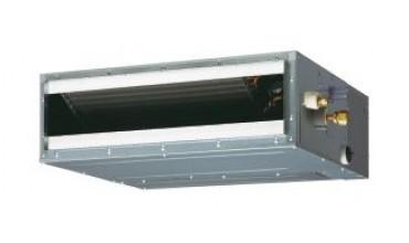 Вътрешно тяло към мулти-сплит система Fujitsu GENERAL,модел:  ARHG14 LLTB