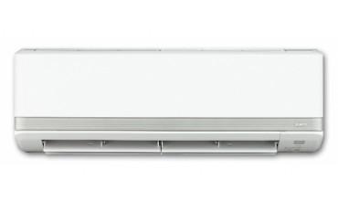 Mitsubishi Heavy, Модел: SRK 35 ZJX-S