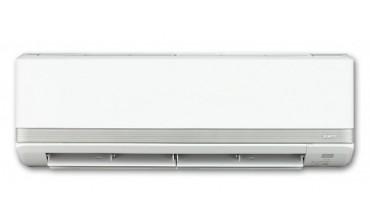 Вътрешно тяло към мулти-сплит система Mitsubishi Heavy , модел : SRK35ZMX-S /Diamond