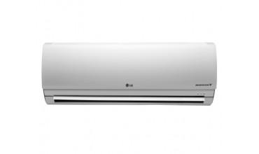 Инверторен климатик LG, модел:P18EL  Advance Plus