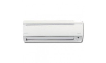 Инверторен климатик Daikin, модел:FTX20J3 Comfort