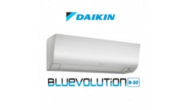 Инверторен климатик Daikin, модел:FTXM25M New BLUEVOLUTION