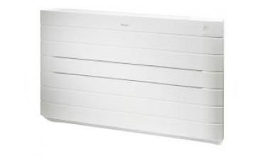 Подов климатик Daikin, модел:FVXG35K / RXG35L Nexura
