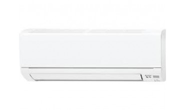 Инверторен климатик MITSUBISHI,модел:MSZ-GV2216
