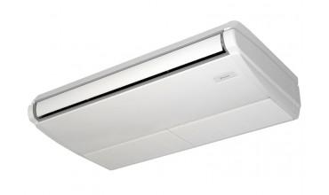 Таванен климатик DAIKIN, модел: FHQ100C / RZQG100L8V1   SEASONAL SMART