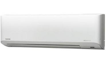Инверторен климатик Toshiba,модел:RAS-B22N3KV2-E/RAS-22N3AV2-E SUZUMI+