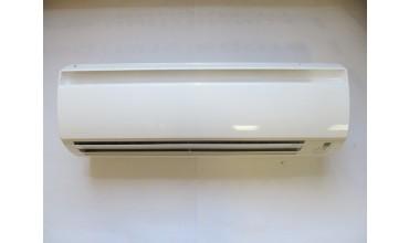 Инверторен климатик втора употреба DAIKIN, модел:F22FTNS-W