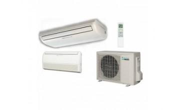 Инверторен климатик DAIKIN, модел: FLXS25B