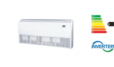 Инверторен климатик GREE,модел:GUHD24NK3FO / GTH24K3FI