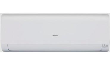 Инверторен климатик Hitachi, модел:RAK 25PЕC /Eco Comfort