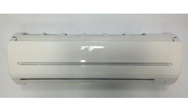 Инверторен климатик втора употреба SANYO, модел:SAP-A22T