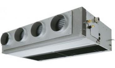 Канален климатик Toshiba, модел:RAV-SM564SDT-E / RAV-SP564AT-E