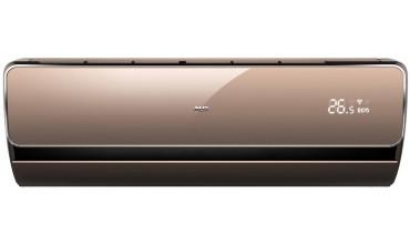 Инверторен климатик AUX, модел:ASW-H12B4/LAR1DI-EU (WiFi)
