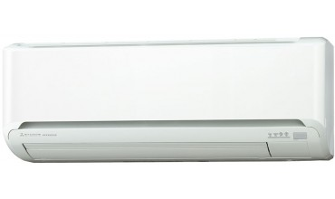 Инверторен климатик Mitsubishi Heavy,модел: SRK20ZM-S /Premium