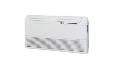 Таванно-Подов климатик LG, модел:CV09/UU09W