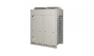 Външно тяло Daikin / Altherma EMRQ12AY1 Flex Type