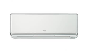 Инверторен климатик Hitachi, модел:RAK 25PSB / Premium