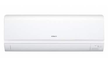 Инверторен климатик Hitachi, модел:RAK-25RPB Performance