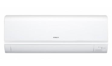 Инверторен климатик Hitachi, модел:RAK-50RPC Performance