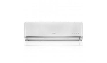 Инверторен климатик Airwell, модел: AWSI-HKD018-N11