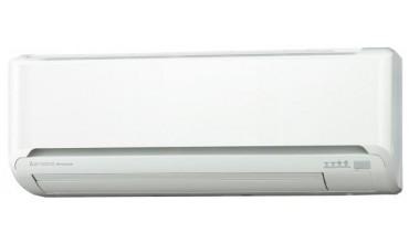 Вътрешно тяло към мулти-сплит система  Mitsubishi Heavy , модел :SRK25ZM-S/Premium