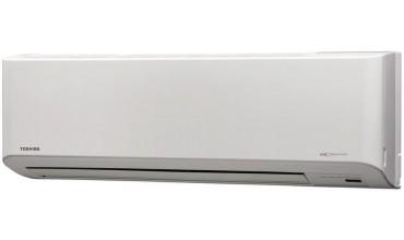 Вътрешно тяло към мулти-сплит система Toshiba , модел : RAS-B10N3KV2-E