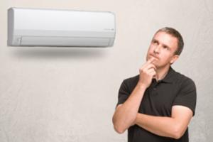 Имате нужда от помощ при избора на климатик?