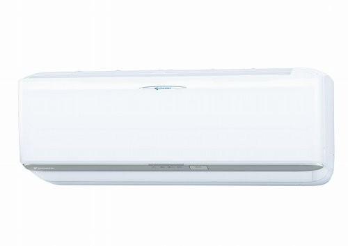 Инверторен климатик Daikin,модел:S40MTRXP UR    Ururu Sarara