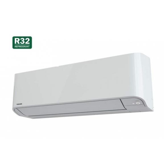 Инверторен климатик Toshiba,модел:RAS-13BKVG-E / RAS-13BAVG-EMirai R32