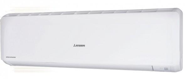 Инверторен климатик Mitsubishi Heavy,модел: SRK63ZR-S Diamond