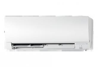 Инверторен климатик Mitsubishi Electric,модел:MSZ-FH35VE  Deluxe
