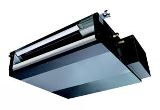 Инверторен канален климатик Mitsubishi Electric, модел:SEZ-KD60VAQ/VAL