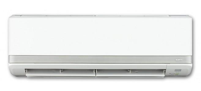 Mitsubishi Heavy, Модел: SRK 25 ZJX-S