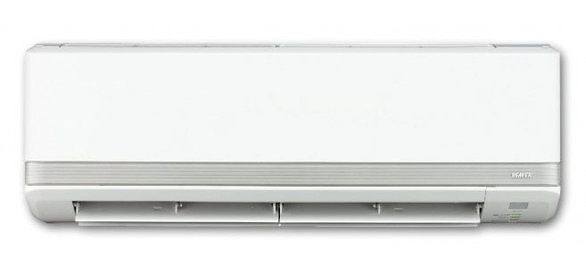 Mitsubishi Heavy, Модел: SRK 60 ZJX-S