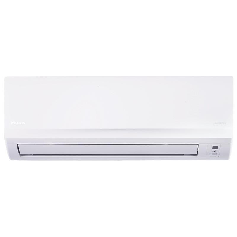 Инверторен климатик Daikin,модел:FTXB60C/RXB60C