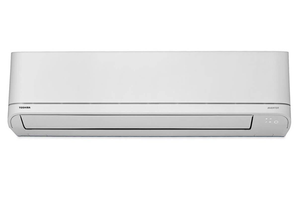 Инверторен климатик Toshiba,модел: RAS-13PKVSG-E / RAS-13PAVSG-E SHORAI
