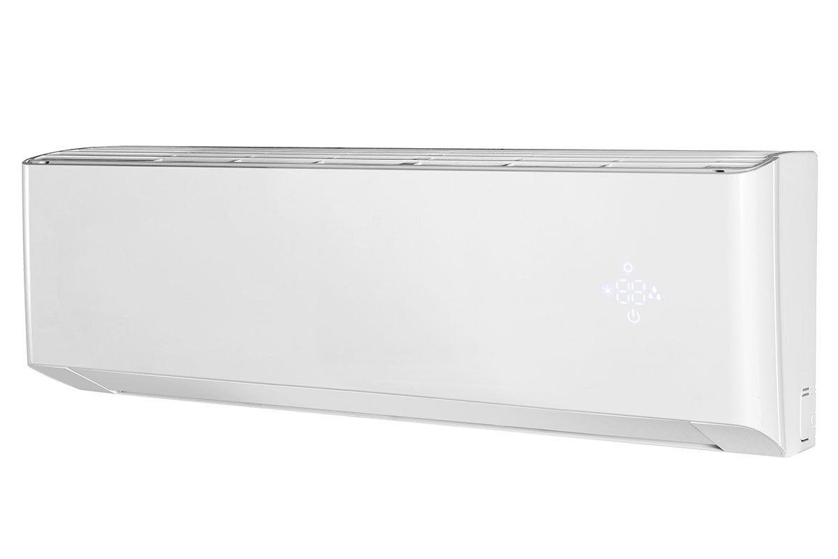 Инверторен климатик GREE,модел: GWH18YE-S6DBA1A Amber Nordic R32